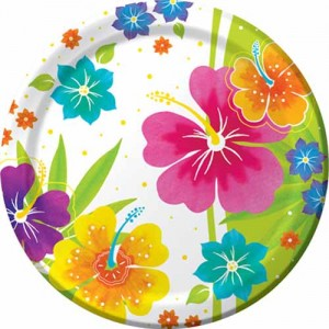 floral-delight-luau-7inch-plates-412173B