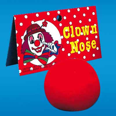 clown-nose-jw-0010