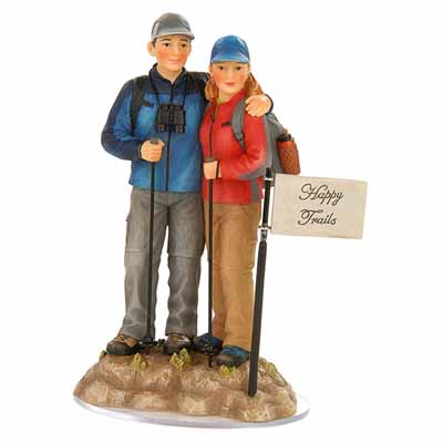 hikers-cake-topper-99602
