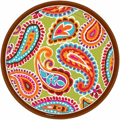 paisley-brights-10-inch-plates-599483-00