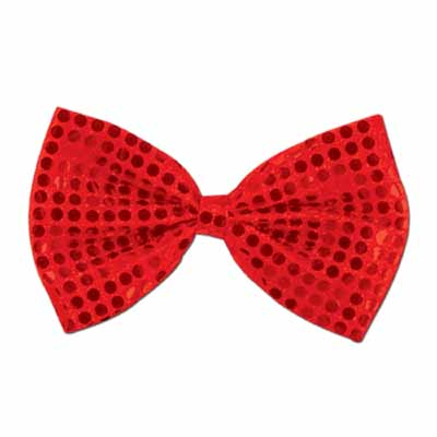 red-sequin-bowtie-60703-r