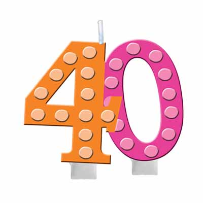 bright-and-bold-40th-birthday-candle-100412