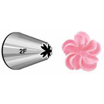 drop-flower-decorating-tip-2f-402-2006